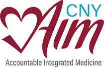 Central New York Accountable Integrated Medicine, LLC logo